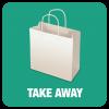 takeawaypng